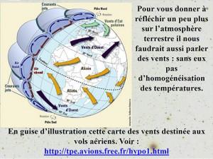 conf_atmosphere-terrestre
