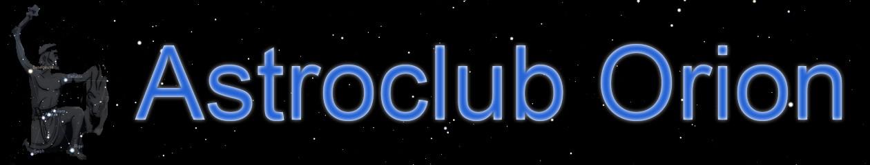 Astroclub Orion