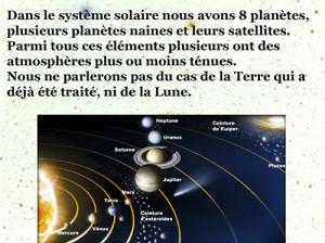 expo_atmosphere_planetes