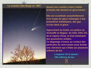 Asteroides_geocroiseurs