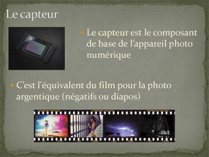 Orion_photo-numerique