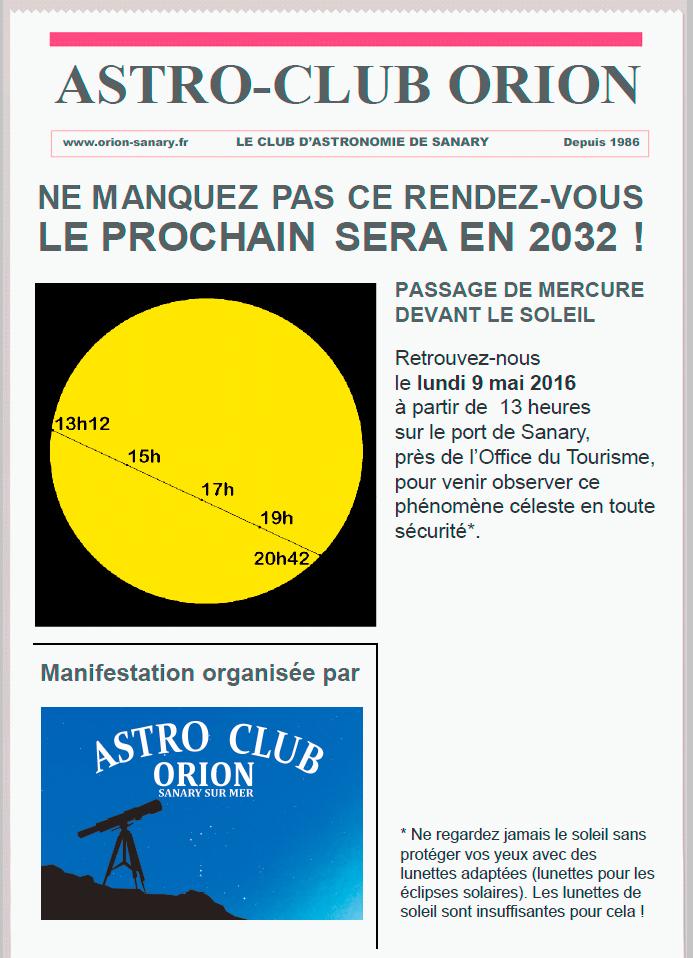 Mercure_9mai2016