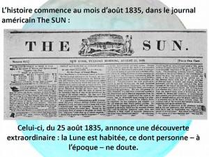 SUN1835