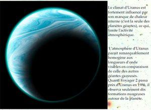 Uranus_la_septieme_planete