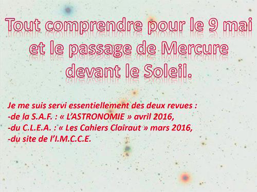 Voir_Mercure