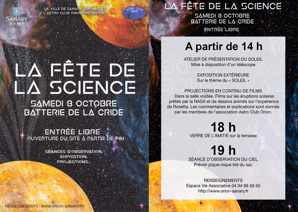 flyer-fete-de-la-science