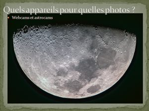 orion_photo-numerique_2016