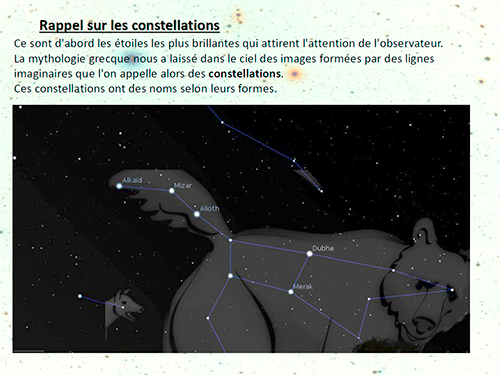 constellations1