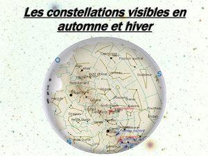 les-constellations-visibles-en-automne-et-hiver