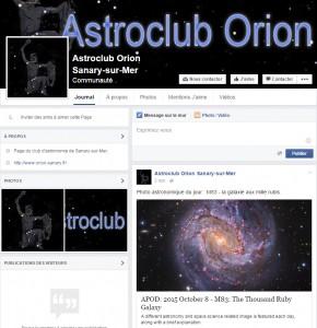 ACS_Facebook