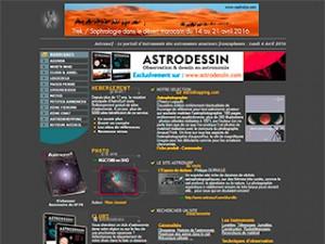 astrosurf
