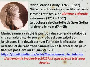 Femmes_et_sciences