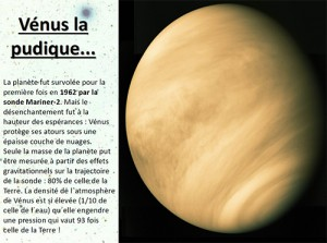 Venus_SY