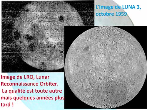Lune_Chap14