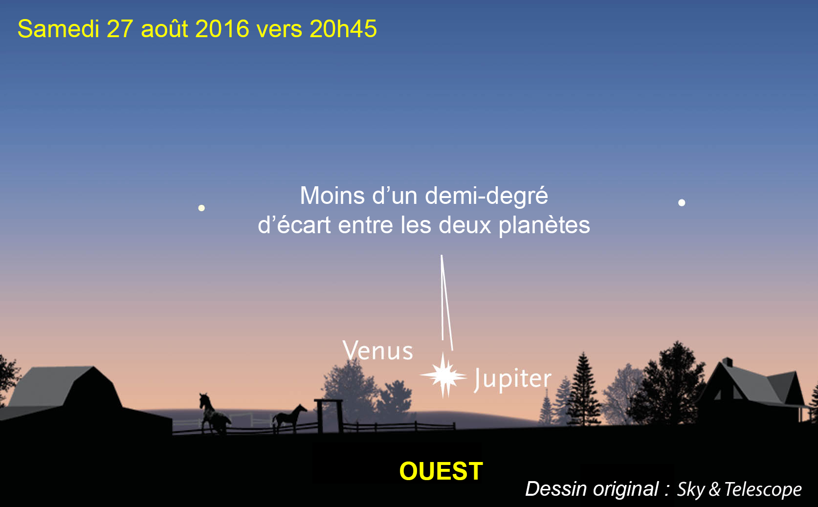 Venus-Jupiter-27Aout2016
