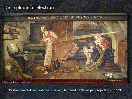 astronomie_illustree_histoire