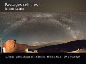orion_paysages-celestes